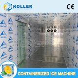 Containerized Diepvriezer voor Vlees/Vissen