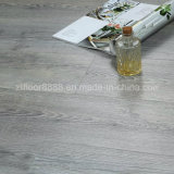 Umweltfreundlicher WPC Vinylbodenbelag der Qualitäts-5.5mm-7mm
