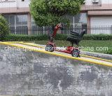 Preiswerter Preis-behindertes Fahrrad mit Cer