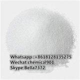 Monohydraat CAS 6020-87-7 van de Creatine van het Supplement van de Levering van de fabriek het Amino
