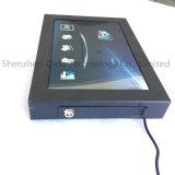 7inch IP68 Waterproof a tabuleta áspera Dustproof