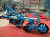 Guilhotina de disco da máquina 3 da agricultura