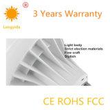 Indicatore luminoso di lampadina di ceramica di alta qualità LED 9W 80-90 Lm/W E27