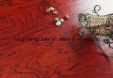 Commerlial 목제 일반 관람석 또는 박층으로 이루어지는 마루 (SY-06)