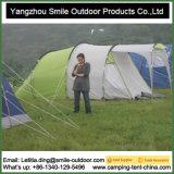 Venda impermeável de acampamento da tenda do circus da venda por atacado material da casa