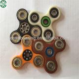 Us populaires EDC Brass Spinner Fidget Toy EDC Fidget Spinner jouet à main