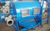 Máquina de lavar Waste do plástico do animal de estimação da fonte