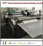 PE-Coated или напечатанный бумажный тяжелый крен к автомату для резки листов (DC-HQ)