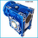 Nmrv040 Industrial Power Transmission Mechanische Motoviro Net NMRV Double Worm Gearbox