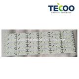 Customized SMD PCB LED para la luz del panel