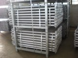 ISO9001 сертифицированных Вукси сооружением на заводе