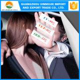 пленка окна вагона управления Sun качества 3m солнечная, уединение и пленка любимчика предохранения для автомобиля