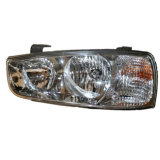 Bonne qualité pour Toyota LED Headlights for Auto