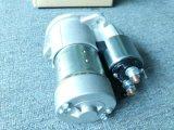 Motore d'avviamento dell'automobile con l'alta qualità