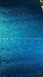 304 밝은 망치로 쳐진 패턴 장식적인 스테인리스 장