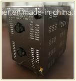 De elektrische Oven van de Convectie van de Cake van de Hete Lucht van de Bakkerij van Haidier