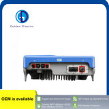 C.C. 3600W à monitoração solar de WiFi do inversor do laço da grade da C.A. com certificação do IEC do VDE As4777 do TUV do Ce