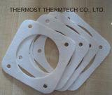 Papel da fibra 1260 cerâmica