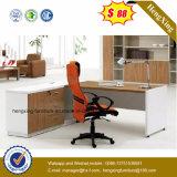 1.6 Mesa de escritório de madeira laminada melamina do MDF do medidor (HX-ET14013)