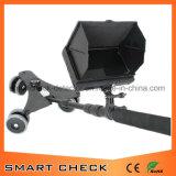 Équipement de sécurité à bas prix sous le véhicule