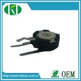 PT06-1 Tondeuse au carbone 10k Pot potyle 100k