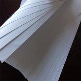 55-110GSM/Woodfree papier offset non couché/Bond avec du papier pour impression et de l'écriture