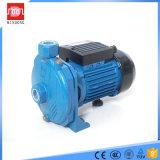 Pompa ad acqua centrifuga di superficie di alta qualità con Ce approvato (CPM)