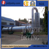 Machine de centrifugation rotatoire de biomasse