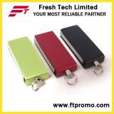 로고 (D702)를 가진 회전대 사용자 데이터그램 프로토콜 USB 섬광 드라이브