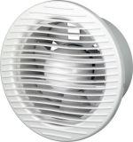 Ventilator des Badezimmer-Abgas-Fan/PP Fan/ABS/Fenster-Ventilator/elektrischer Blendenverschluss-Fenster-Ventilator/Serie der Ventilations-Ventilator-APC
