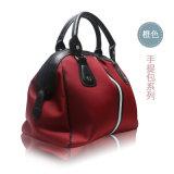レディース贅沢のための袋の2016の赤く標準的なデザイン