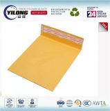 2017의 무료 샘플 자동 접착 우송 봉투