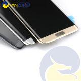 100% ha provato ad oro bianco blu del convertitore analogico/digitale dello schermo di tocco della visualizzazione dell'affissione a cristalli liquidi del bordo G935 G935f G935A G935fd G935p della galassia S7 di Samsung
