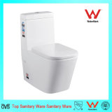 Foshan Sanitary Ware Chaozhou Toilette Céramique