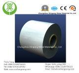 0.18-2.5mm Stärke Aluzinc Stahlring mit regelmäßigem Flitter