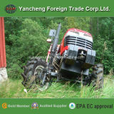 E-MARK ha approvato il trattore di Jinma, rapporto di Coc di offerta