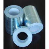 건조한 박판 기계를 합성하는 Bgf 시리즈 알루미늄 플라스틱