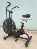 Equipamento de fitness/equipamento de ginásio/Airbike Comercial