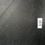 Cuir synthétique (Z51 #) pour meubles / sac à main / décoration / siège d'auto etc.
