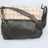 Fornitore di accessori di modo della borsa della spalla di modo della borsa dell'unità di elaborazione delle ragazze