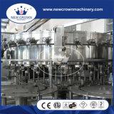 2016 de Nieuwste Inblikkende Machine van de Frisdrank van de Verkoop van de Fabriek van de Prijs