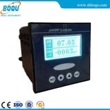 Phg-3081 industrieel Online pH Meetapparaat, pH Analisator