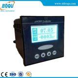 Phg-3081 Online Industrial pH Tester, Analizador de pH
