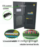 Statischer Übergangsschalter mit Gsts25A/32A/40A/63A/100A UPS