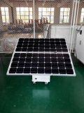 la fuori-Griglia 1kw Casa-Usa i generatori di energia all'ingrosso