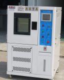 安定性の温度の湿気テスト区域または環境試験の実験室か気候テスト区域