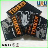 Rodamientos de rodillos de la forma cónica de Timken (BA222-1WSA HS05154 BA4852PX1 SF2812PX1 BA220-6SA HS05383 T2ED045-1 SF3227PX1 BA240-3ASA MC6034 L540049/10)