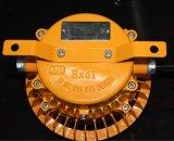 Indicatore luminoso protetto contro le esplosioni di Atex Iecex LED