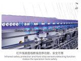 Macchina imbottente automatizzata del punto per la trapunta del Duvet e del materasso