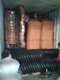 산업 빌딩 건축 공구와 장비 콘크리트 외바퀴 손수레